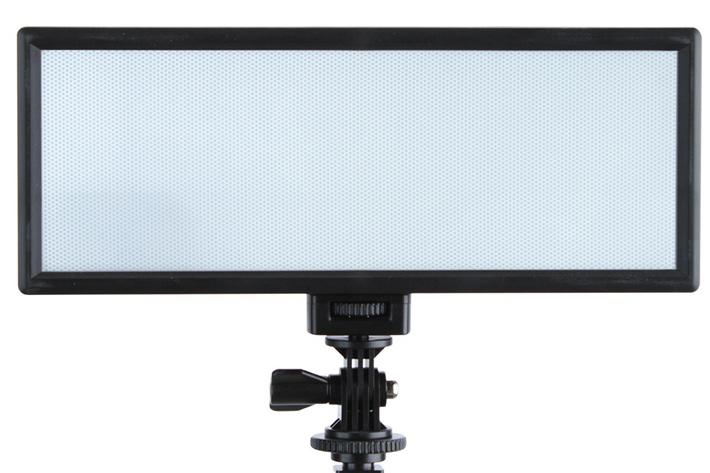 Phottix Nuada, new LED lights