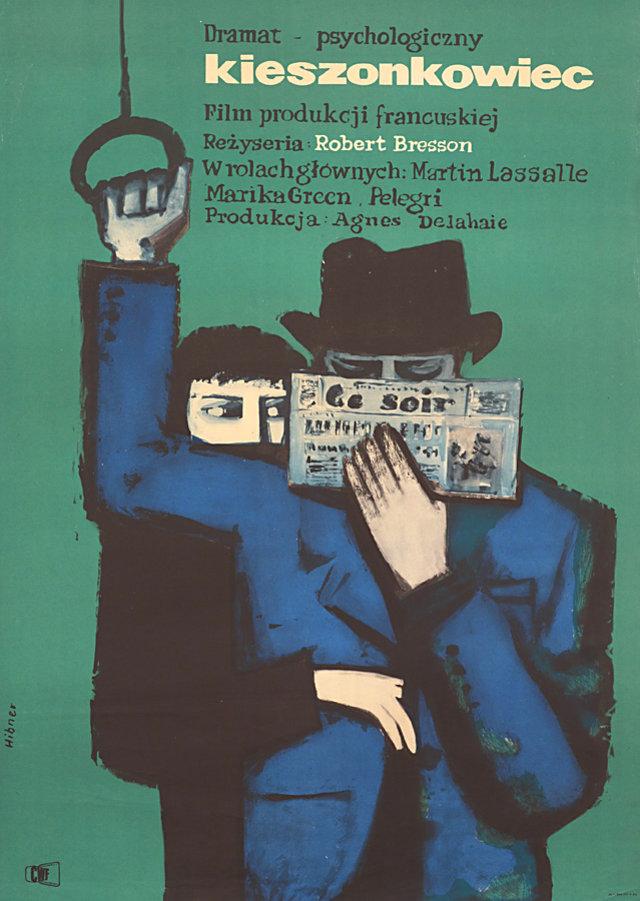 John Leguizamo's Top 100 Films to Study list 20