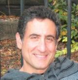 Joseph Bachana