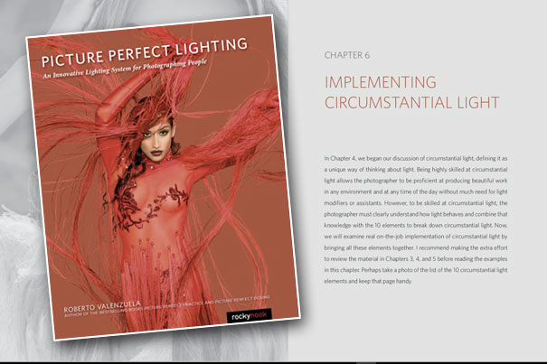 Free eBook on Circumstantial Light 11