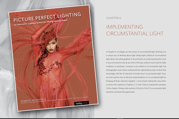 Free eBook on Circumstantial Light 10