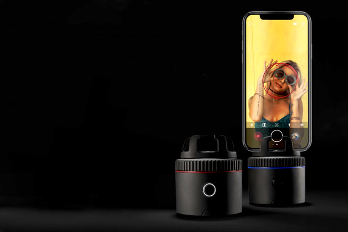 Restream and Pivo: technology to empower smartphone creators 9