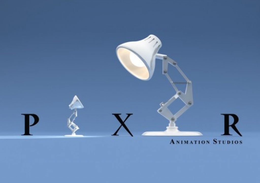 pixar-animation-studios_thumb.jpg