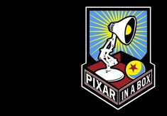 Pixar in a Box reaches Season 3