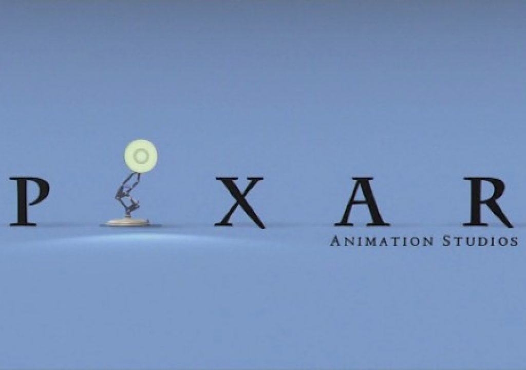 pixar_films_mashup_logo_thumb.jpg