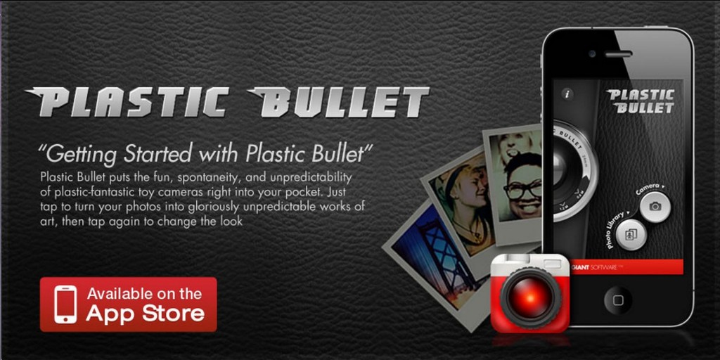 Magic Bullet Suite's MisFire and Adobe CS5.5 Production Premium 23