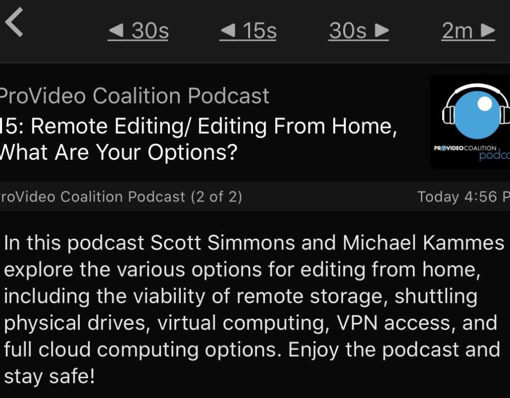 podcast-remote-editing