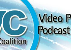PVC Video Production Podcast Roundup – March 2014