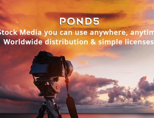 Pond5: new expansion of distribution rights and legal protection for all creators