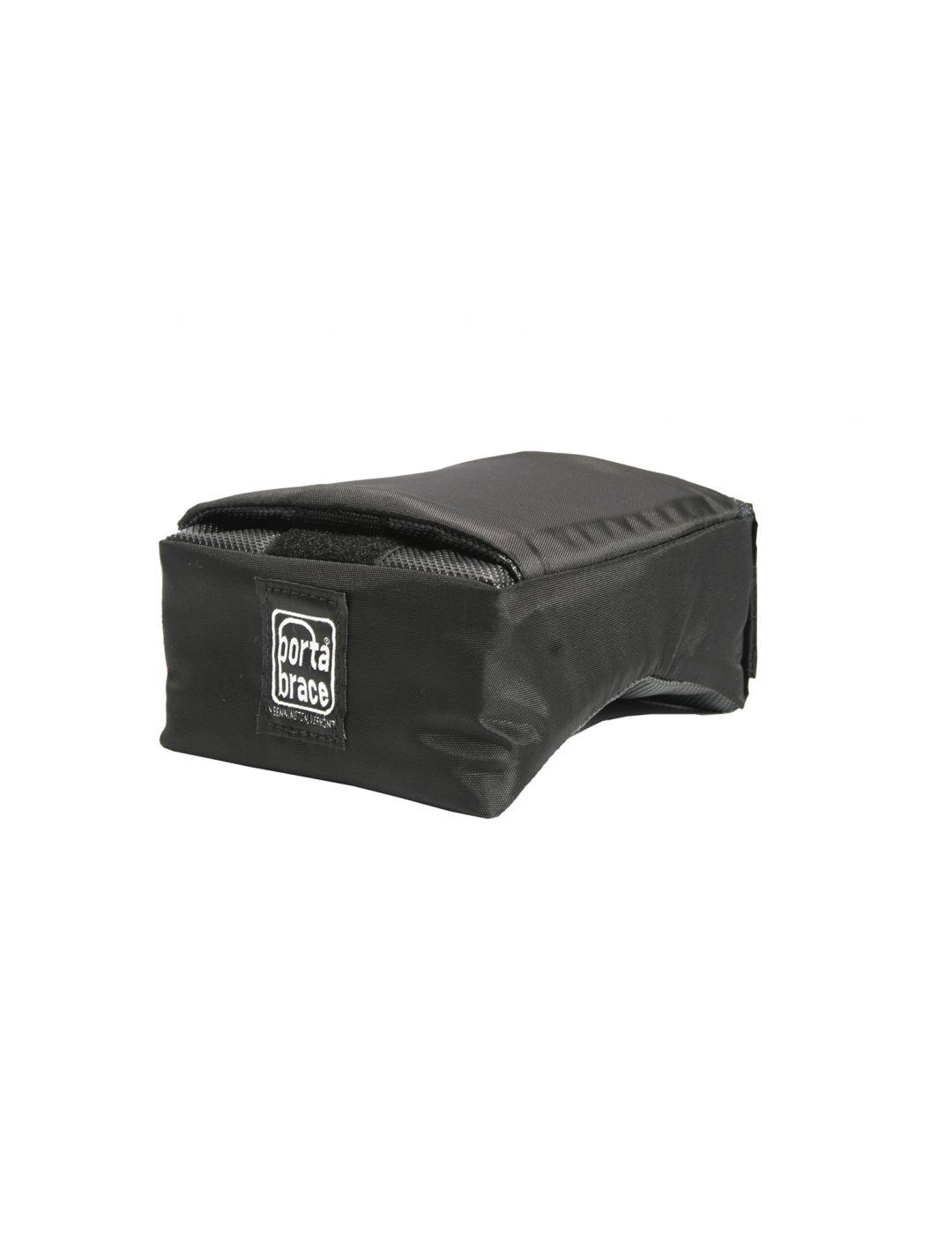 portabrace shoulder pad