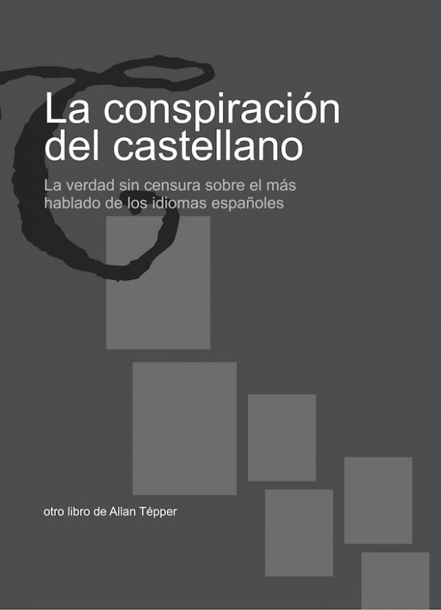 Allan Tépper to give 4 tech seminars in México City 9
