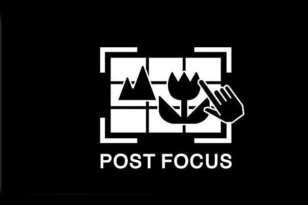 postfocus001