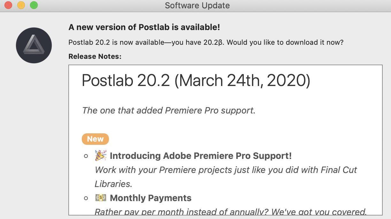 postlab-adds-premiere