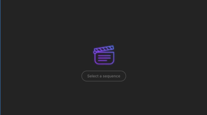 Post Notes 2 for Adobe Premiere Pro and After Effects lives! 7