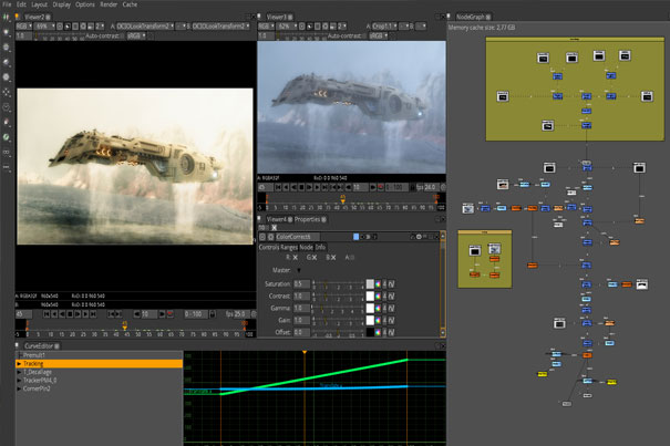 The Best And Free Video Editing Software By Jose Antunes