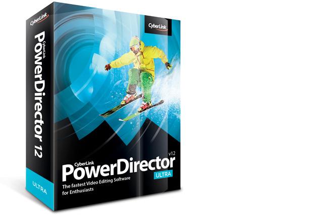 powerdirector12_01.jpg