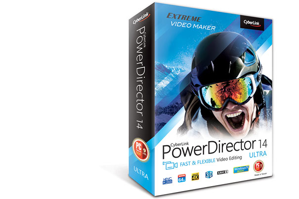 powerdirector14 001