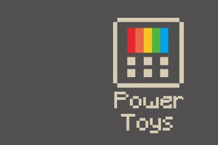 Microsoft PowerToys are back, now for Windows 10
