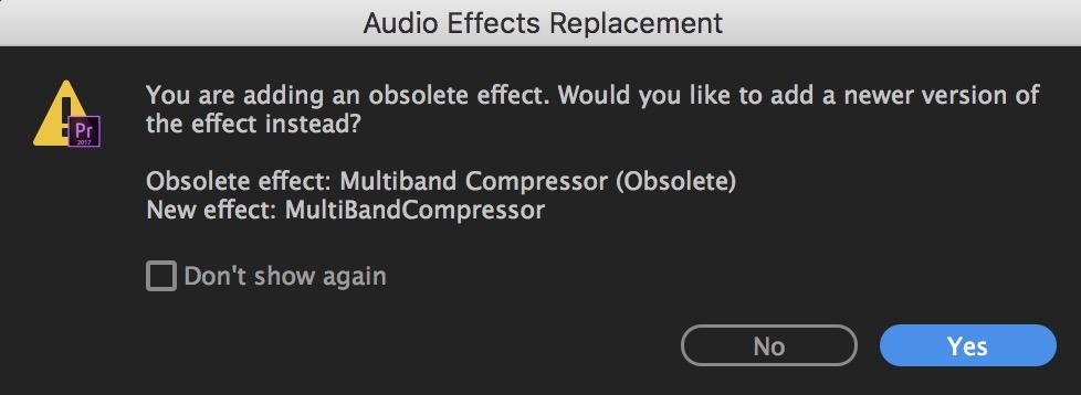 ppro-audio-warning