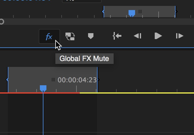 ppro-global-fx-mute