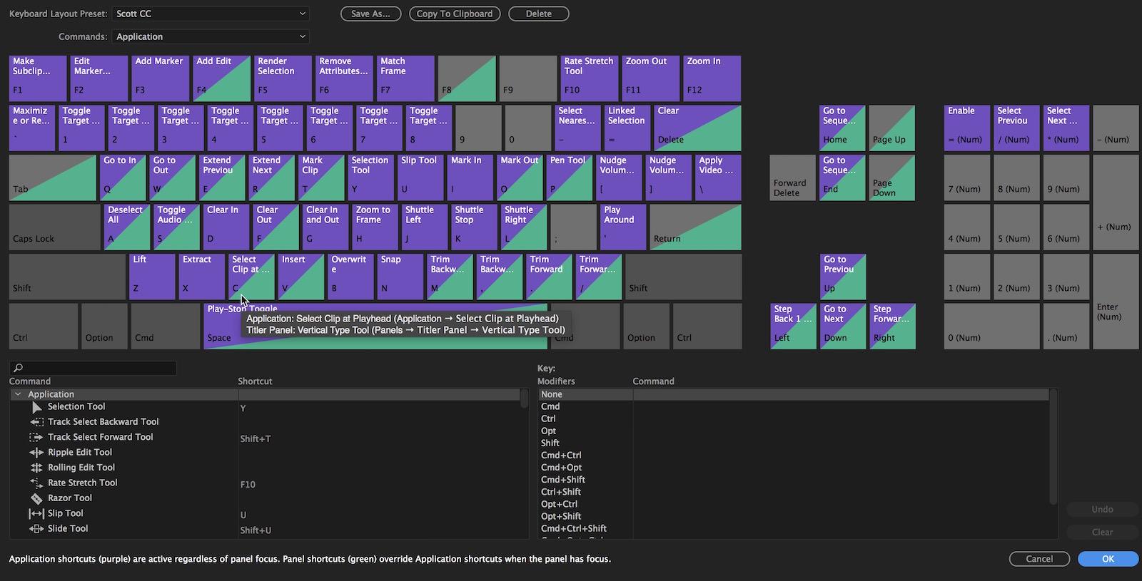 ppro-keyboard01