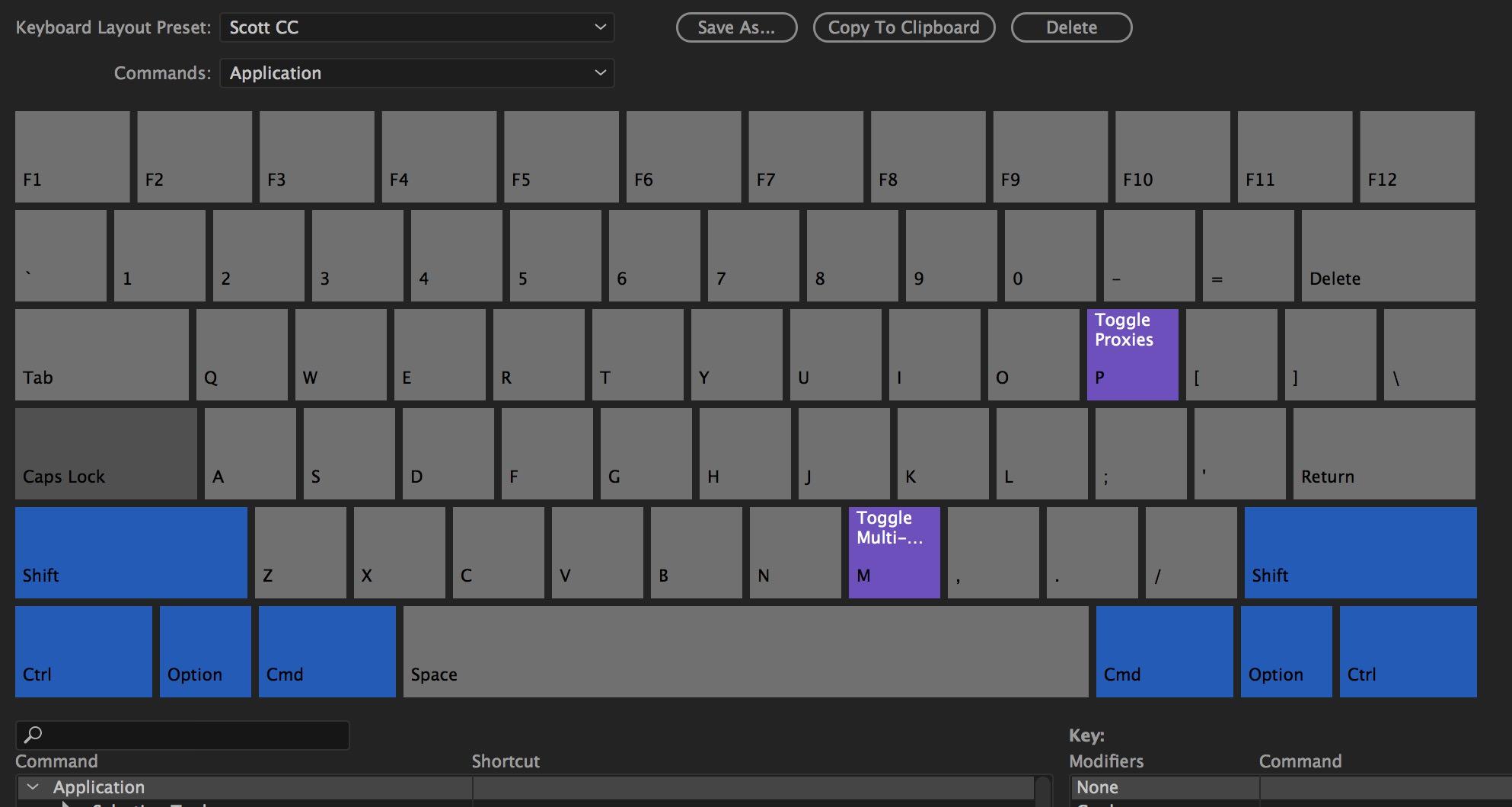 ppro-keyboard02