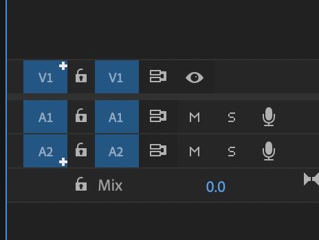 Una nueva experiencia de Adobe Premiere Pro comienza con nuevos flujos de trabajo de IMPORTACIÓN y EXPORTACIÓN 37