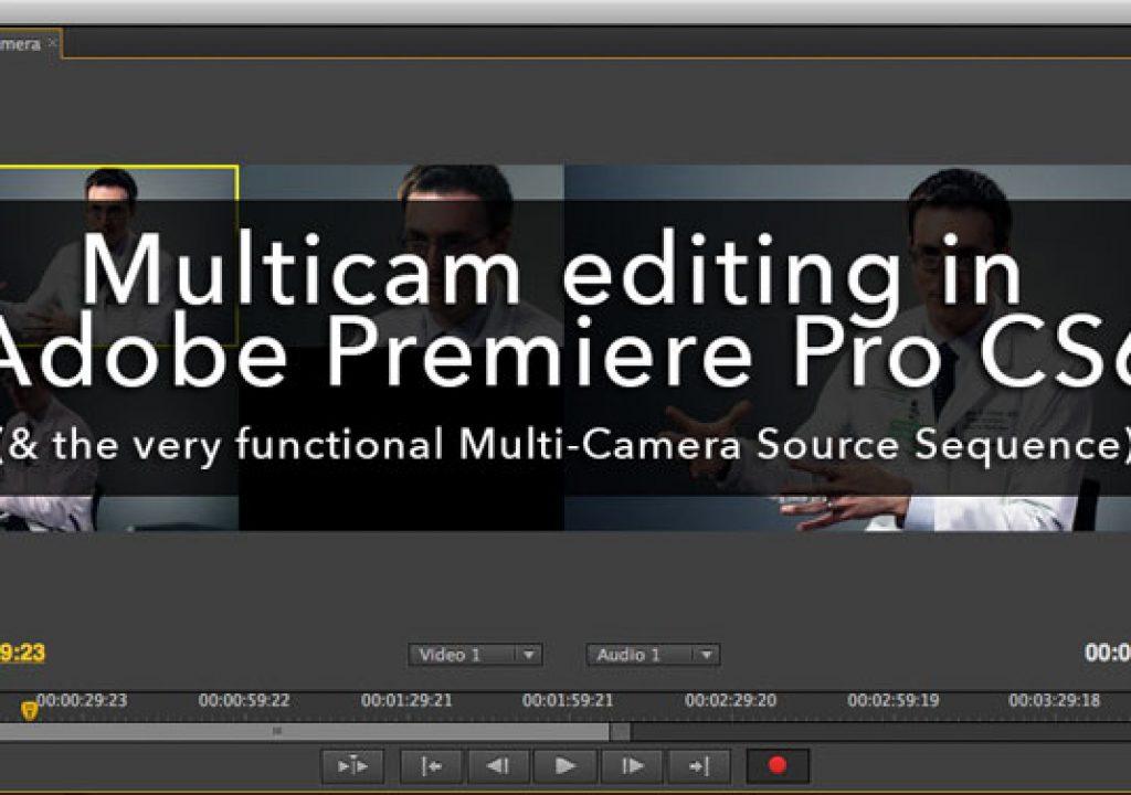 ppro-multicam-main.jpg