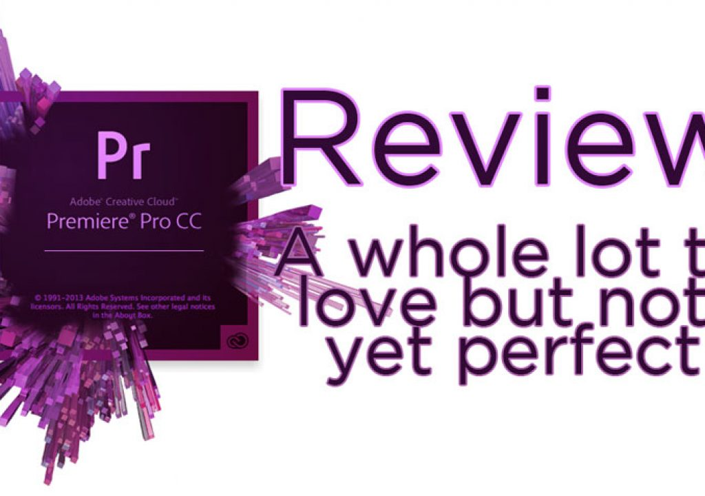 pprocc-review-main-image.jpg