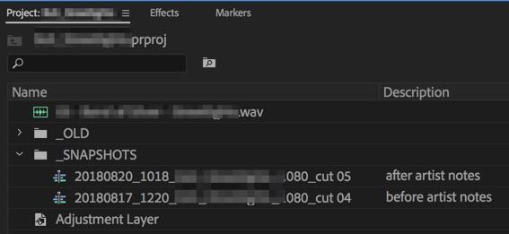 premiere-handy-tools-snapshot