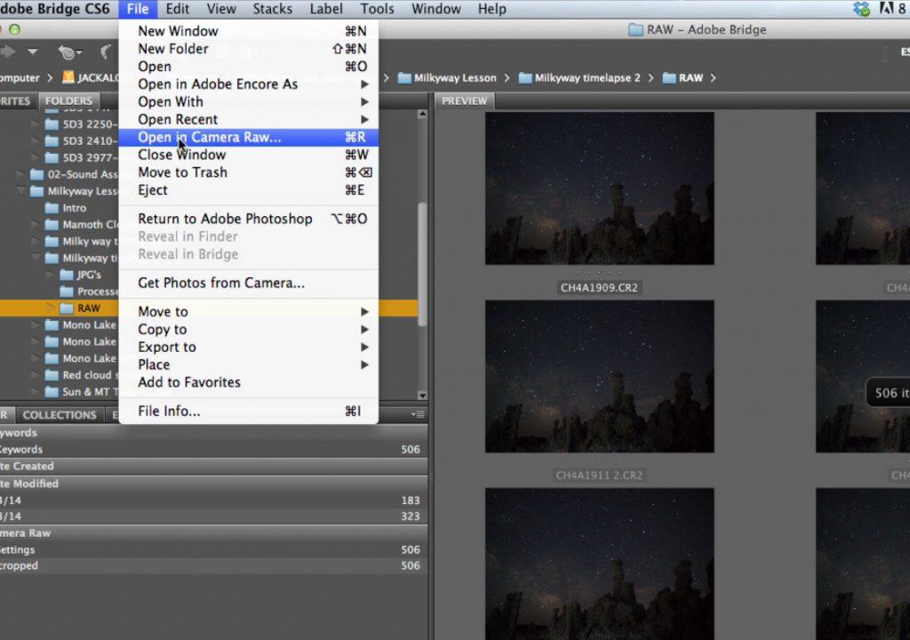 processing-time-lapse-1.jpg