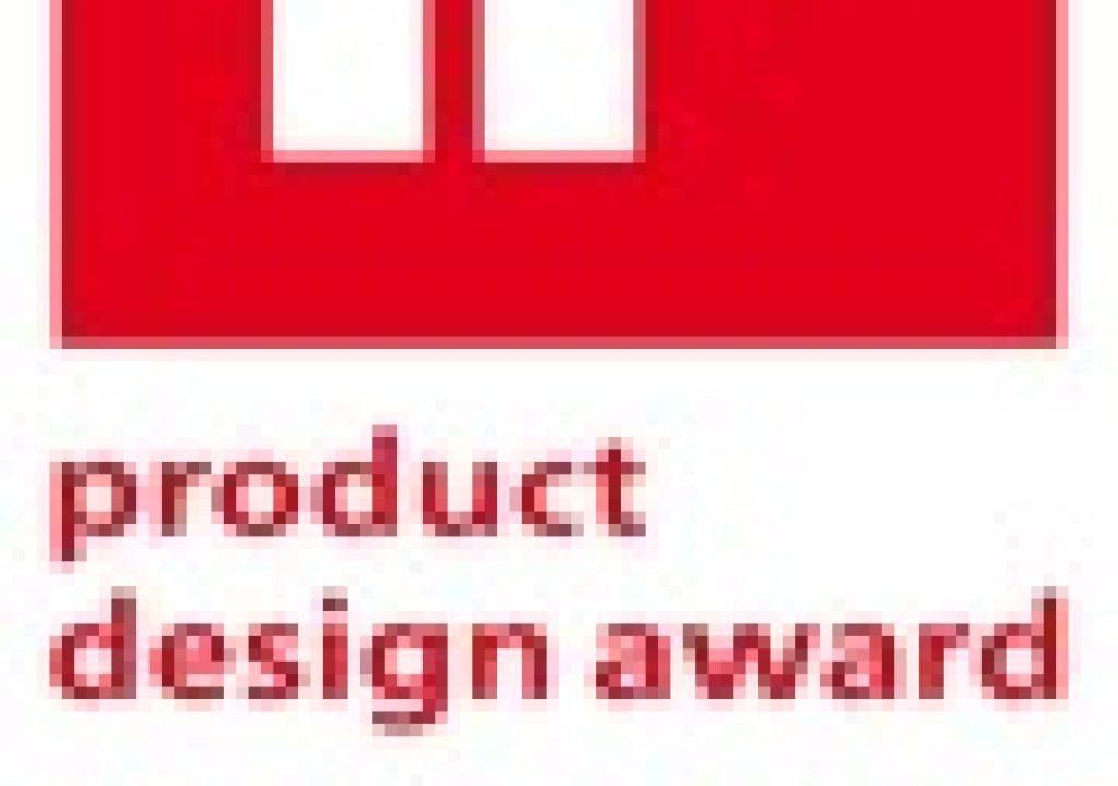 productdesignaward2013.jpg