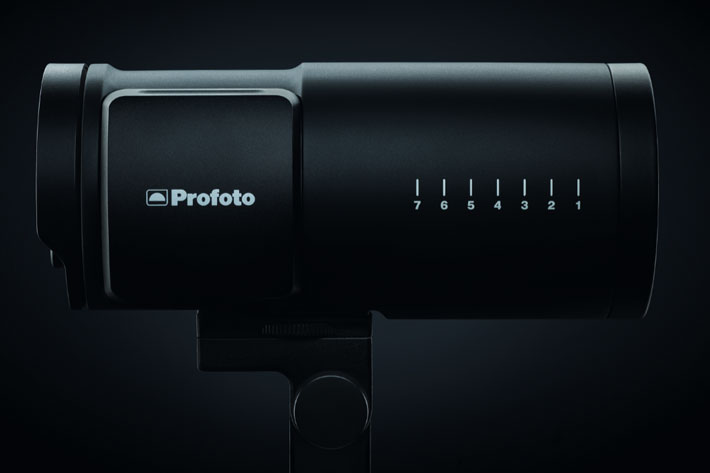Profoto announces the B10 Plus flash: a big light in a small package 10