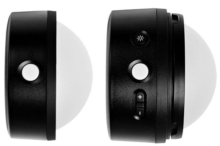 Profoto launches C1 and C1 Plus, its first mini studio lights for smartphones 5