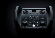 Profoto Pro-10: the world's fastest flash