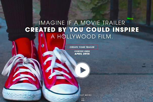 Kat Candler Joins Project Imagination 3