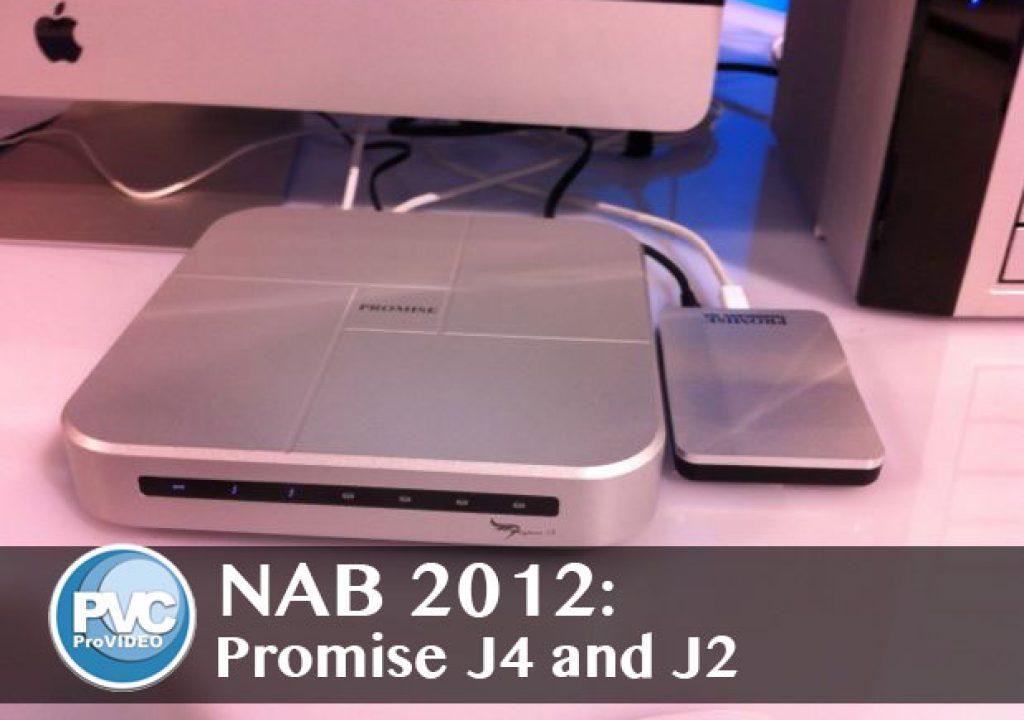 promise_main.jpg