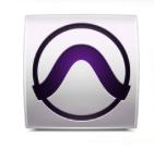 protooks-first-icon