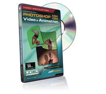 psvideo-cs5-3836429