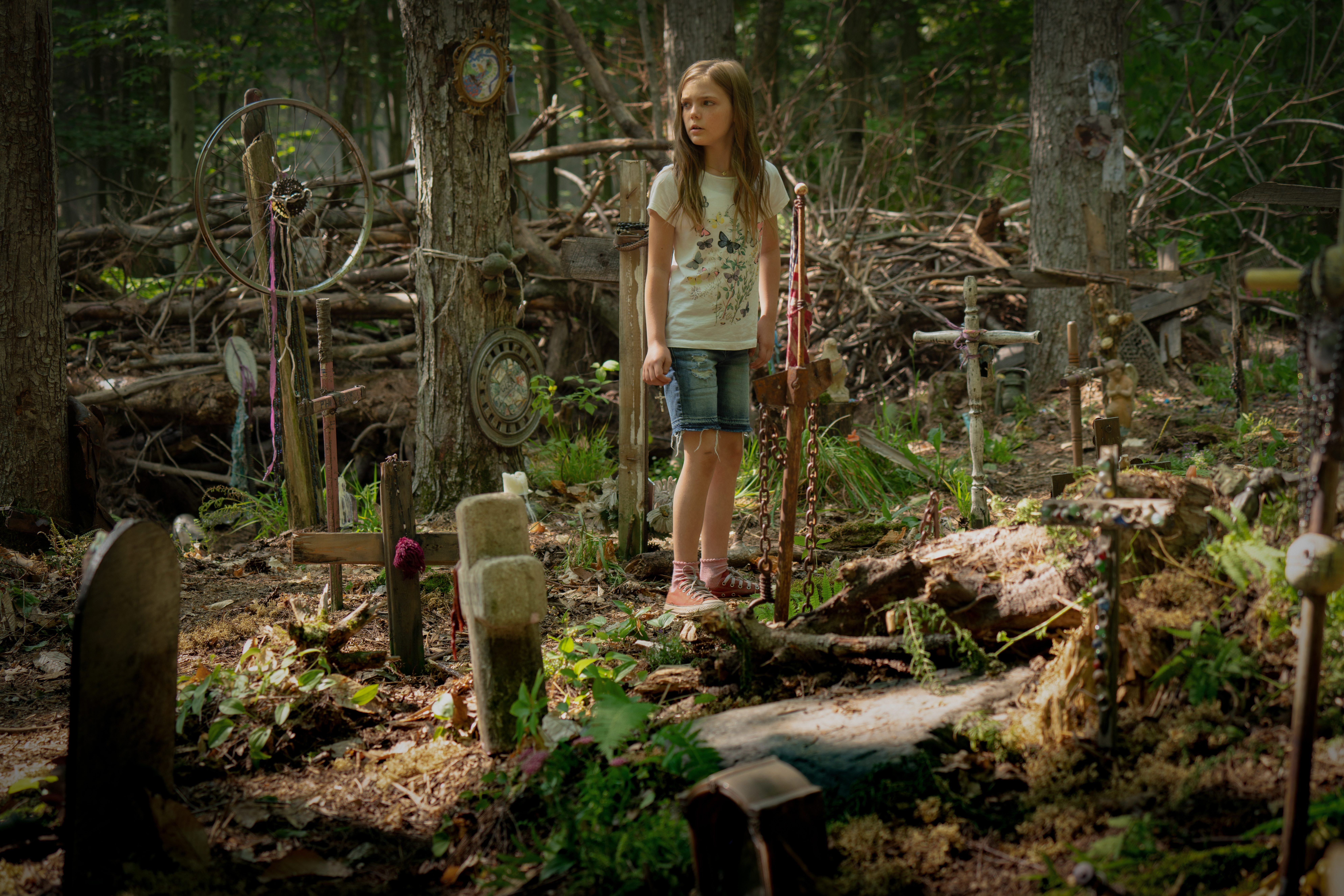 "ART OF THE CUT WITH ""Pet Sematary"" editor, Sarah Broshar 6"