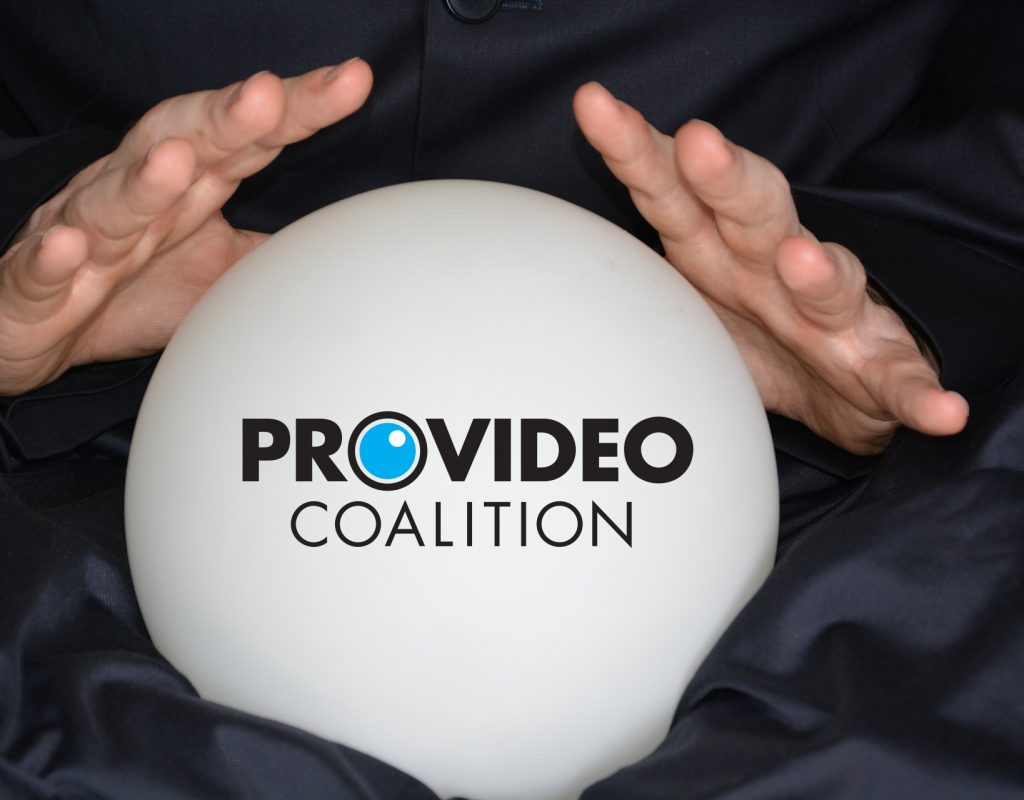 Looking back on 2017, ahead to 2018 - PVC Roundtable Discussion 1