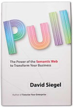 From Killer Web Sites to Semantic Web 3