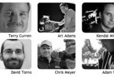 Meet the PVC Writers at the Entertainment Technology Expo