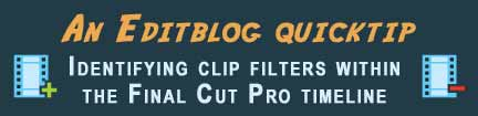 quicktip_filters_in_timeline-5583738