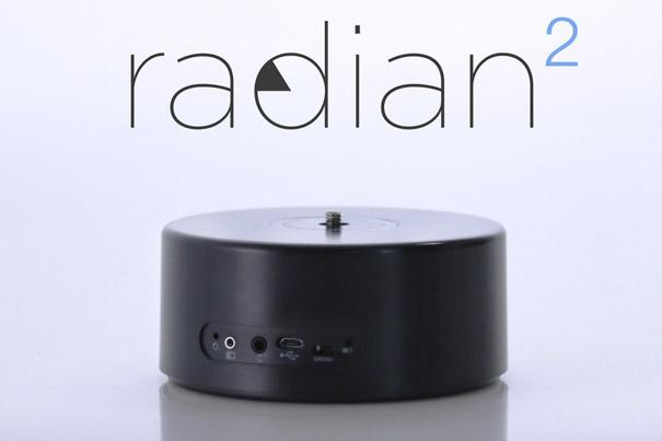 radian000