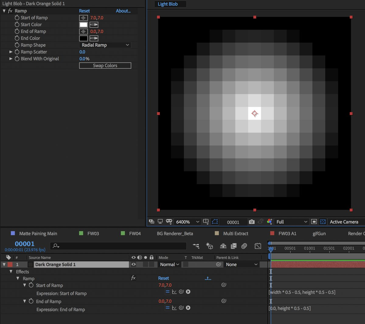 After Effects News 2018 July #1 5