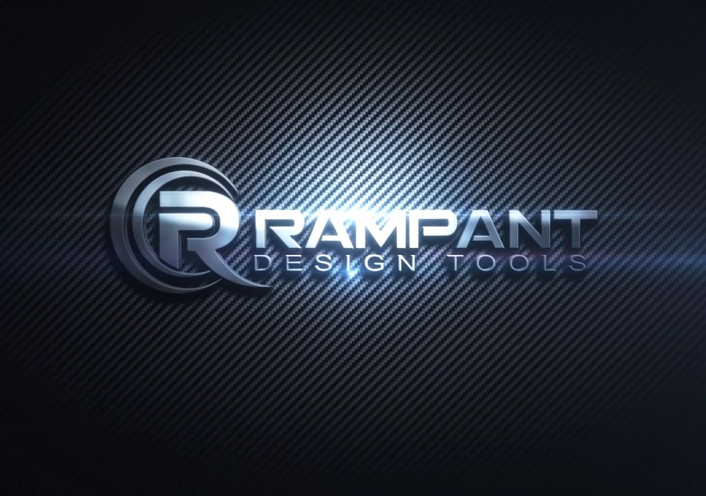 "Rampant Design Launches New ""30 Days of Design"" Initiative  for Editors, VFX and Motion Graphics Artists 1"