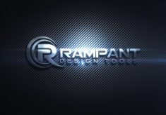 "Rampant Design Launches New ""30 Days of Design"" Initiative  for Editors, VFX and Motion Graphics Artists"