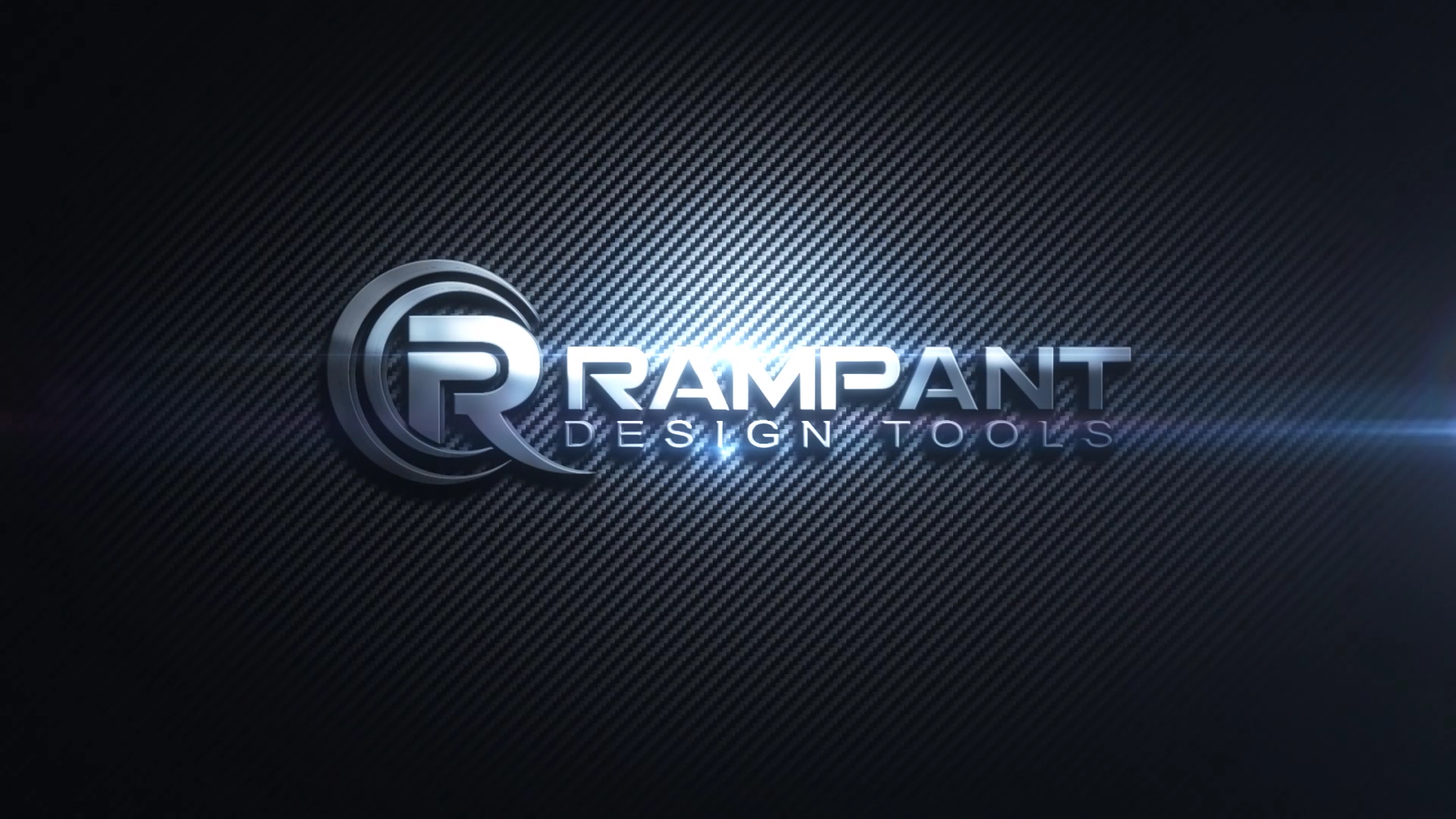 "Rampant Design Launches New ""30 Days of Design"" Initiative  for Editors, VFX and Motion Graphics Artists 7"