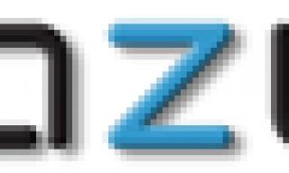 Razuna Open Source DAM